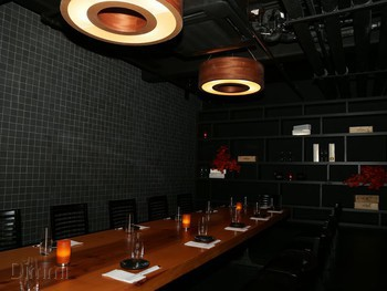 Hold an event at sushia izakaya perth restaurant in perth for 125 st georges terrace perth wa 6000