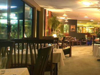 Indian Restaurants In Narooma